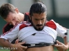 gattuso_big