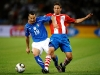Italy+v+Paraguay+Group+F+2010+FIFA+World+Cup+2fdklKee1Qul