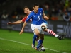 Italy+v+Paraguay+Group+F+2010+FIFA+World+Cup+34t0dMsAw4vl