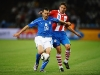 Italy+v+Paraguay+Group+F+2010+FIFA+World+Cup+CoTv89_gND8l