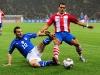 Italy+v+Paraguay+Group+F+2010+FIFA+World+Cup+E4Fb4kYjnVxl