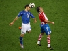 Italy+v+Paraguay+Group+F+2010+FIFA+World+Cup+HbnhImPq761l