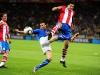 Italy+v+Paraguay+Group+F+2010+FIFA+World+Cup+TSpk0QPhpjbl