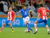 Italy+v+Paraguay+Group+F+2010+FIFA+World+Cup+_c3Swu24rpYl
