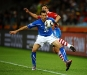 Italy+v+Paraguay+Group+F+2010+FIFA+World+Cup+aHeRycENbwvl