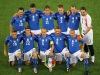 Italy+v+Paraguay+Group+F+2010+FIFA+World+Cup+kwXg0kTDFaPl