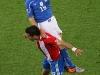 Italy+v+Paraguay+Group+F+2010+FIFA+World+Cup+s78HaxYkjanl