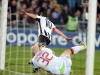 udinese_milan_14_04328_immagine_ts673_400