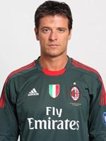 Флавио Рома