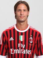 Лука Антонини