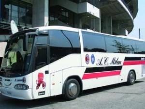 acmilan_bus