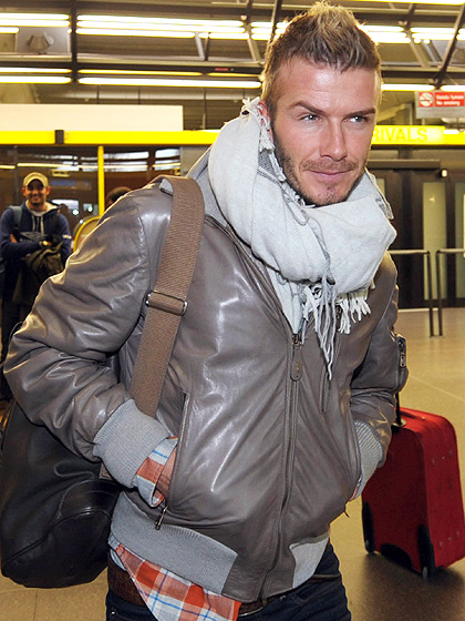 beckham_in_milan