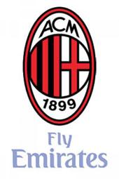 fly_emirates
