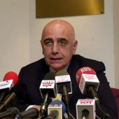galliani_intervu