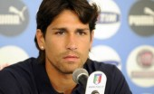marco_borriello