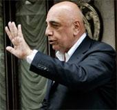adriano_galliani