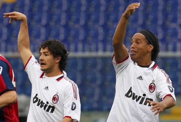 Ronaldinho_Pato
