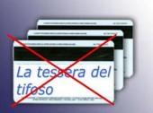 tessera_del_tifoso