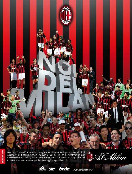 noi_del_milan