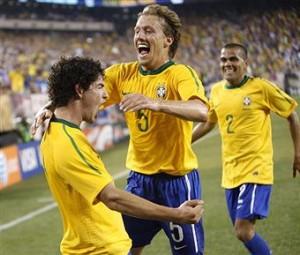 pato_brazil