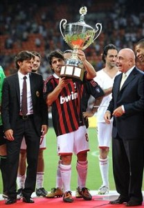 gattuso-leonardo-galliani