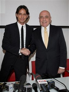filippo_-inzaghi_adriano_galliani