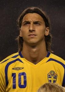 ibrahimovic_sweden