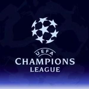 liga_chempionov
