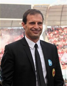 massimiliano_allegri