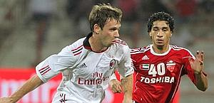 FBL-UAE-ACMILAN-AHLI-CHALLENGE CUP