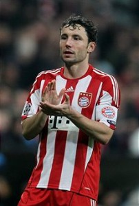mark_van_bommel