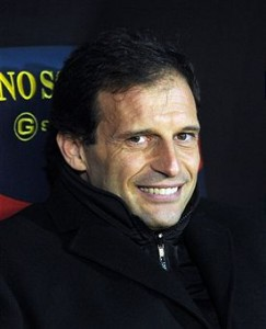 massimiliano_allegri4