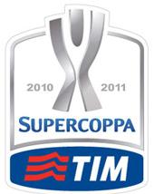 supercoppa_italia