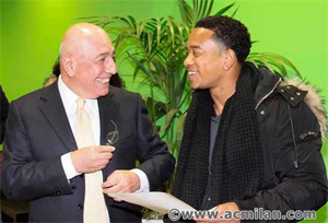 urby_emanuelson
