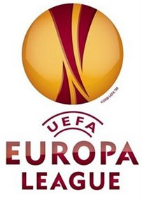 liga_evropy