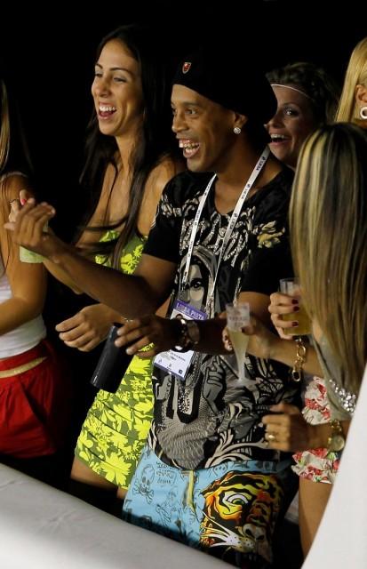 foto-dnya-brazil-carnival