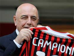 adriano_galliani