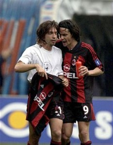 inzaghi-pirlo