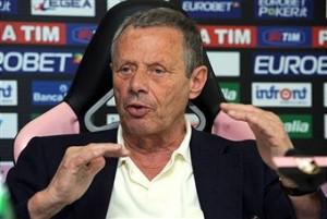 Дзампарини: Милан предлагал за Дибалу 40 миллионов евро