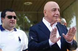 raiola-galliani