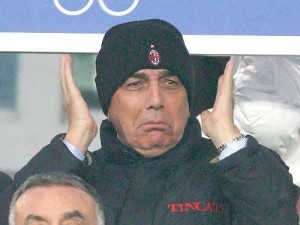 1271430298_galliani-new