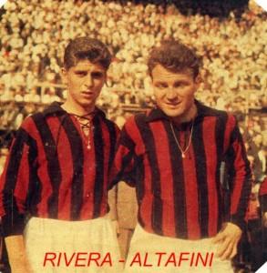 alb30_1961