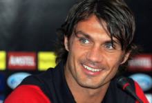 paolo_maldini_maldini_768227_photo-large