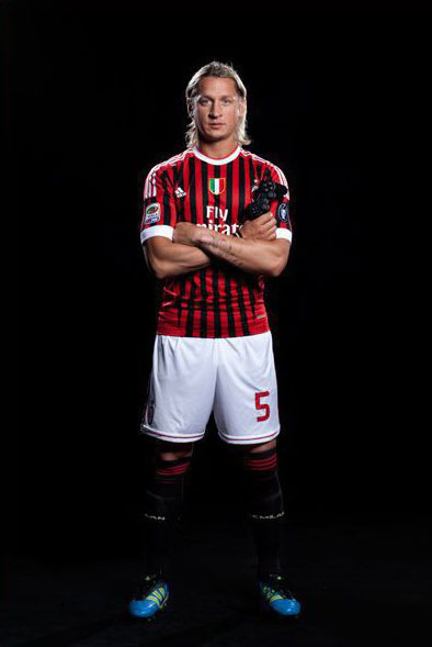 philippe-mexes