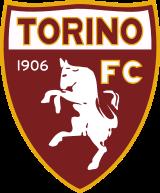 160px-torino_fc_logosvg