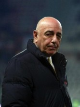 galliani-allegri-olimpico