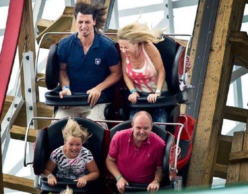 zlatan-ibrahimovic-roller-coaster