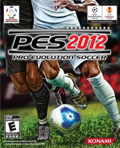 pes_2012_cover_xbox360_small