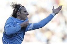 diego-forlan1