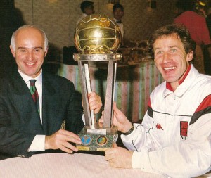 arrigo_sacchi_e_franco_baresi_-_intercontinentale_1989